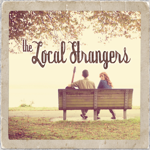 TheLocalStrangers-COVER500